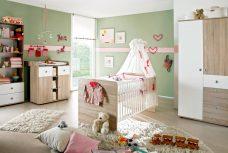 Babyzimmer WIKI 3