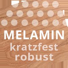 melamin