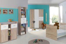 Babyzimmer ELISA 4