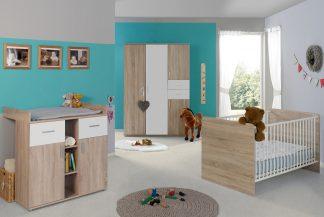 Babyzimmer ELISA 3