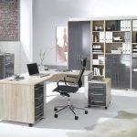 Arbeitszimmer SYSTEM 1203