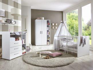 Babyzimmer KIM 1