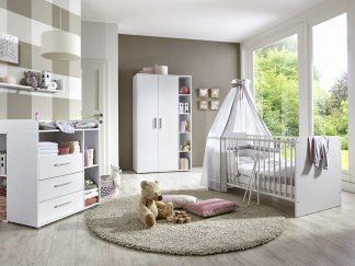 Kinderzimmer KIM 2
