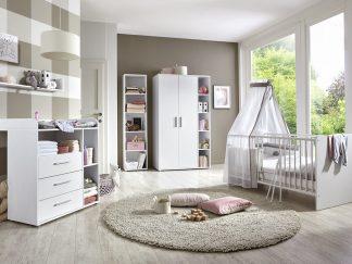 Babyzimmer KIM 3