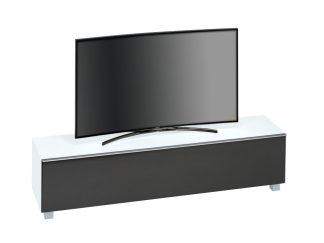 MAJA Soundboard 7738 weißglas matt