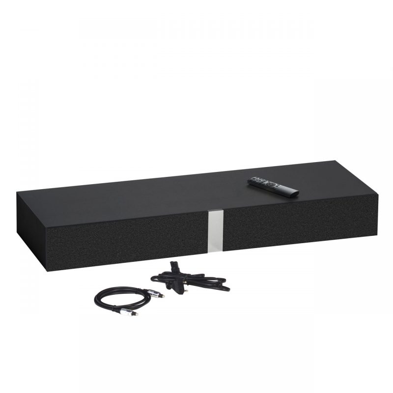 maja 9936 soundsystem soundconcept soundboard. Black Bedroom Furniture Sets. Home Design Ideas