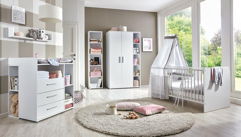moebel dich moebel dich preiswert kaufen sch ner wohnen besser leben. Black Bedroom Furniture Sets. Home Design Ideas