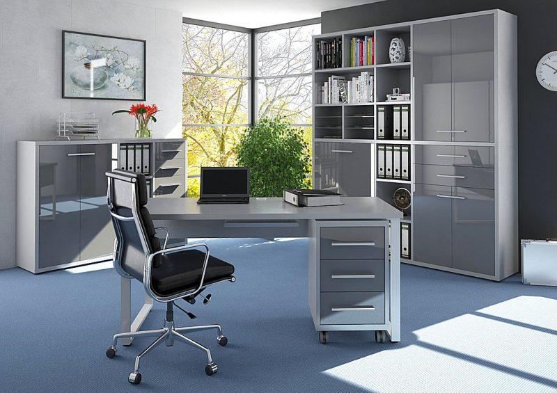 b ro maja set b ro in 5 farbkombinationen set 11. Black Bedroom Furniture Sets. Home Design Ideas