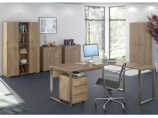 Büromöbel Yolo