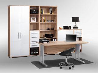Büro MAJA SYSTEM 1200