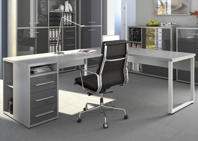 Schreibtisch Set+ 1675