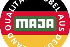 MAJA | Qualitätsmöbel aus Deutschland