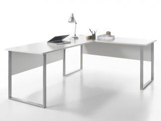 Schreibtisch OFFICE LUX