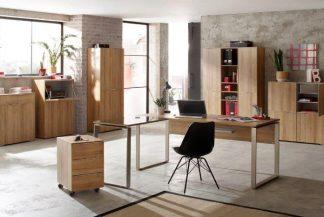 Büro YOLO (Typ 3)