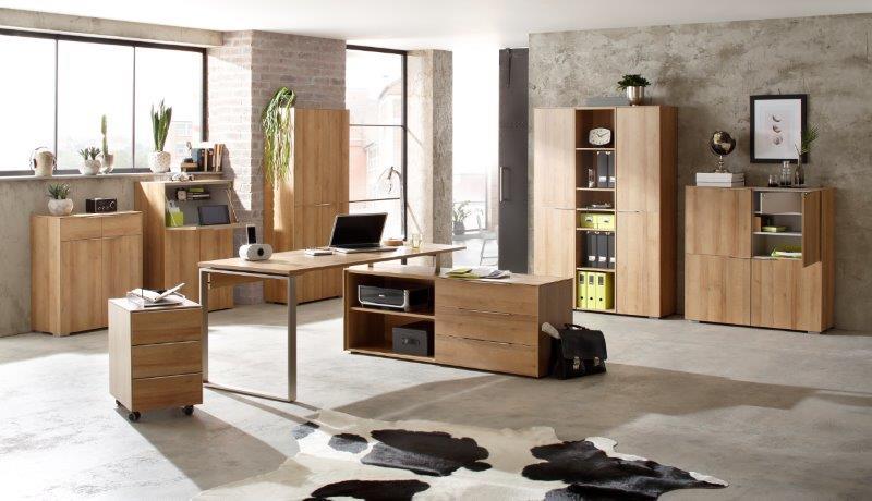 b ro maja yolo in riviera eiche typ 04. Black Bedroom Furniture Sets. Home Design Ideas