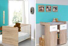 Babyzimmer ELISA 5