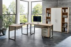 Arbeitszimmer OFFICE EDITION (Set 3)