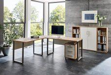 Arbeitszimmer OFFICE EDITION (Set 2)