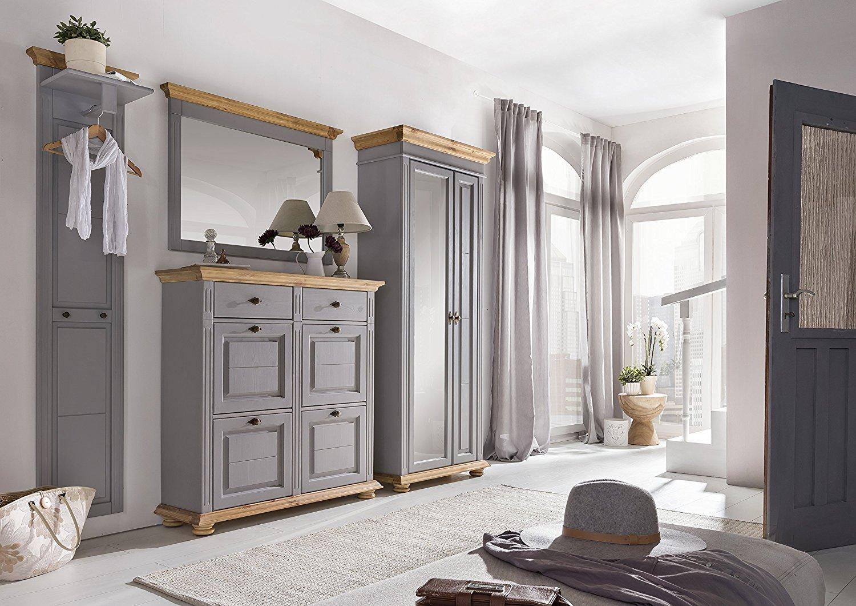 Elegant Babyzimmer Landhausstil Sammlung Von Wohndesign Idee