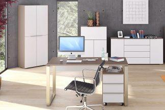 Büro YAS