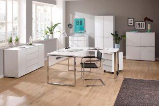 Arbeitszimmer & Büro