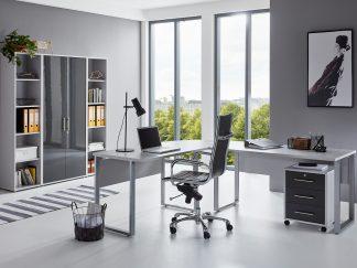 Büromöbel Set TABOR 3
