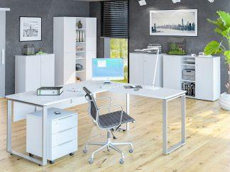 Arbeitszimmer MAJA TRENDO