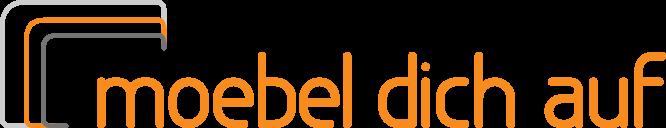moebel-dich-auf.de