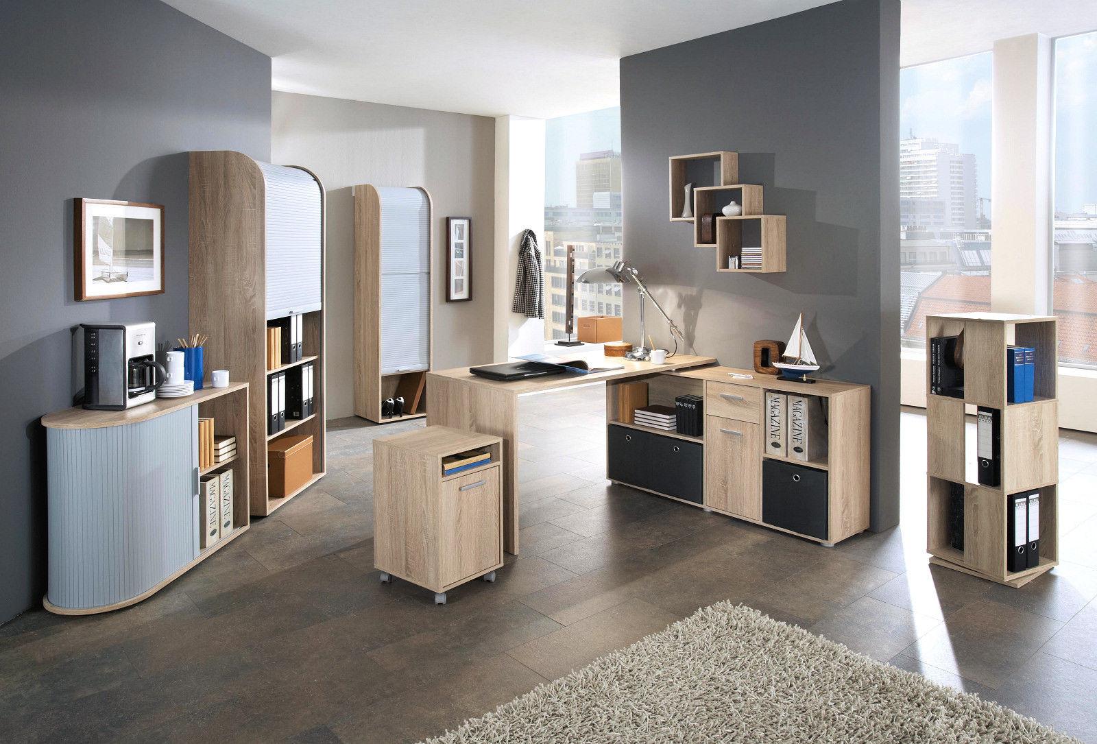 Süß sonoma Eiche Sideboard Galerie Von Wohndesign Ideen