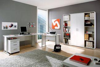 Arbeitszimmer OFFICE LINE