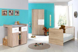 Babyzimmer ELISA 1
