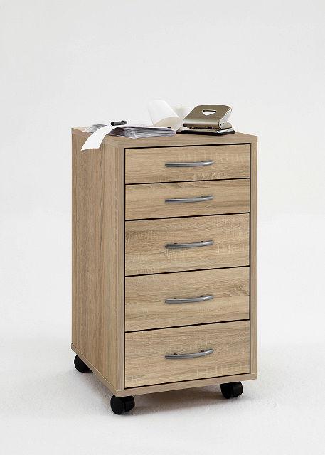 Bürocontainer FREDDY