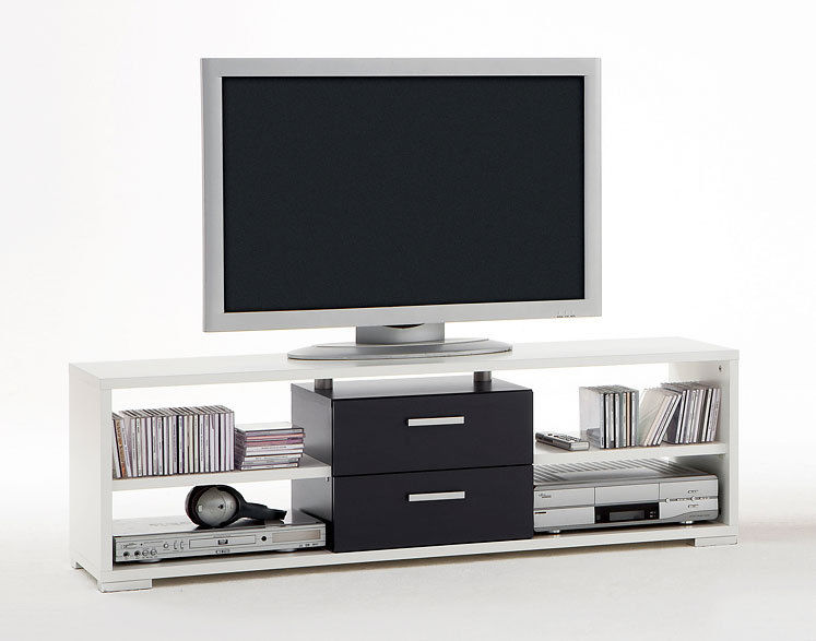 tv m bel tv unterschrank nemo. Black Bedroom Furniture Sets. Home Design Ideas