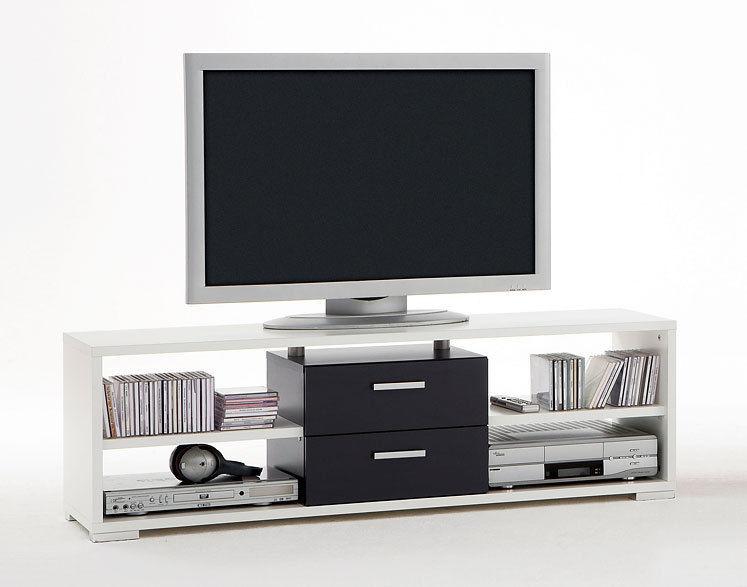 Tv Möbel Tv Unterschrank Nemomoebel Dich Aufde