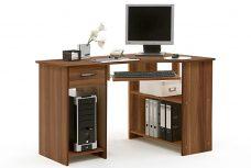Variation-of-Schreibtisch-Computertisch-Eckschreibtisch-Winkelschreibtisch-FELIX-Trendfarben-110635490681-e278