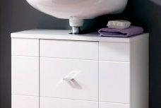 Waschbeckenunterschrank MORNING