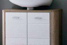 Waschbeckenunterschrank VITAL